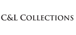 C+L Collections-logo.png