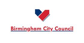 birmingham-city-counci.png