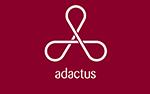 Adactus-logo.png