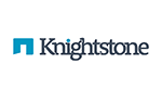 knightstone-logo.png
