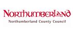 Northumberland-logo.png