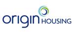 origin-housing-logo.png