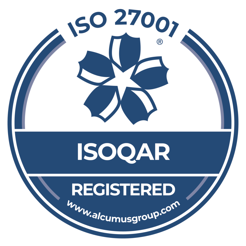 ISOQAR 27001.png