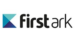 first-arc-logo.png