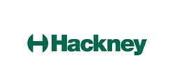 Hackney-Logo.png