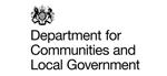 DCLG-logo.png