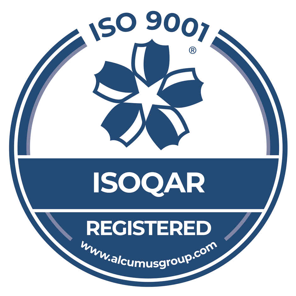 ISOQA1 9001.png