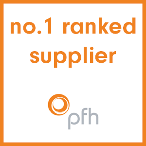 rank-1-supplier-logo.png